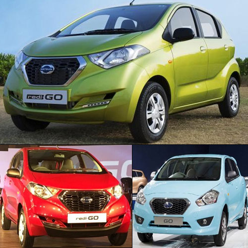 Unique specifications of Datsun redi-GO , datsun redi-go,  unique specifications of datsun redi-go,  datsun redi-go to return over 25kmpl mileage,  launch in june,  datsun redi-go global unveil live updates,  technology,  automobiles,  ifairer