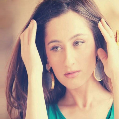 Unknown Facts about B'Day Girl Sanjeeda Shaikh  , unknown facts about bday girl sanjeeda shaikh,  unknown facts about sanjeeda shaikh,  sanjeeda shaikh,  interestinf facts about sanjeeda shaikh,  general articles,  ifairer