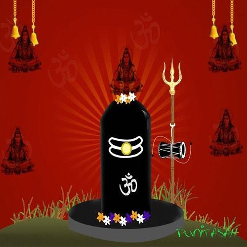Unknown Facts about ShivaLinga, lord shiv,  shivalinga,  astrology,  numerology,  zodiac,  latest news