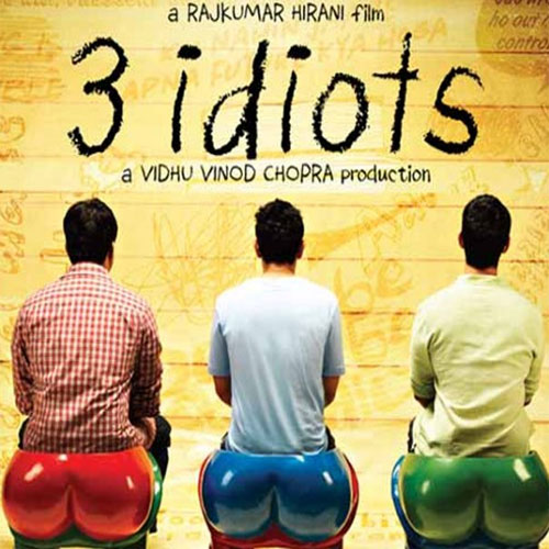 Unnoticeable  Mistakes of movie 3idiots , 3 idiots,  entertainment,  bollywood,  bollywood news,  bollywood gossips,  latest news