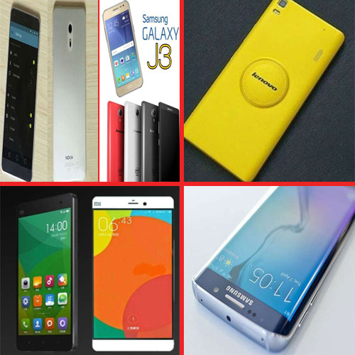 2016: Top Upcoming smartphones , upcoming smartphone in2016,  2016 updates smartphone,   nokia c1,  samsung galaxy j3,  lenovo k80,  xiaomi mi 5,  upcoming smartphone in india