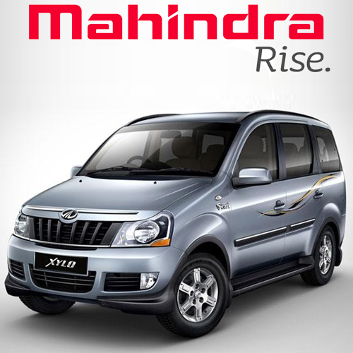 Updated Mahindra Xylo Now On Sale!, xylo,  mahindra,  mahindra xylo,  refreshed mahindra xylo,  price of xylo,  features of xylo,  launch of new xylo,  new mahindra xylo,  ifairer
