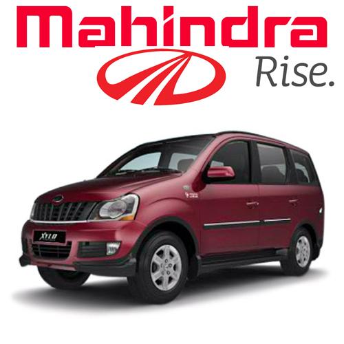New Mahindra Xylo Coming Soon, mahindra xylo,  mahindra and mahindra,  automobile news,  updated mahindra xylo,  price of updated mahindra xylo,  launch of updated mahindra xylo,  features,  cars in india,  ifairer