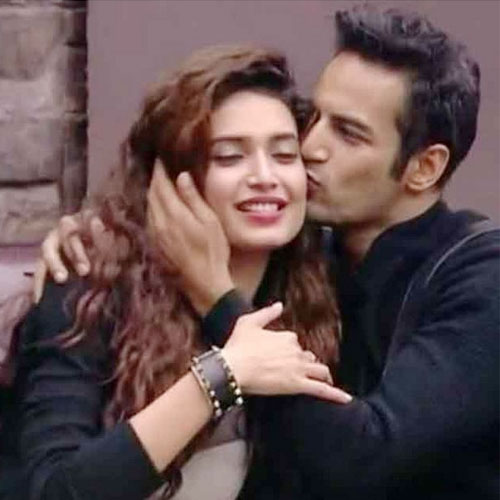 Upen and  Karishma in London To Meet His Family, upen and  karishma in london to meet his family,  upen patel and karishma tanna,  upen patel,  karishma tanna,  tv gossips,  tv serial latest updates,  ifairer