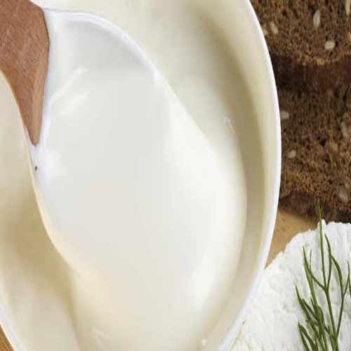 Uses of Curd in Daily Life, curd,  healthy food,  natural scrub, hair mask,  benefits of curd, good essentials in curd
