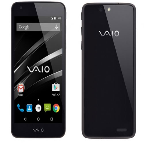 Vaio launched android smartphones  , gadgets,  automobiles,  vaio smartphones,  technology