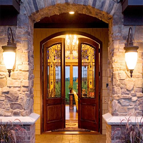 Vastu shastra for    Entrance Door, vastu shastra for entrance door,  astrology,