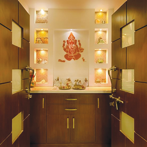 Vastu tips 8 don ts in puja room for a wealthier home for Living room ideas vastu
