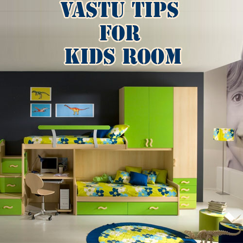 Vastu tips for kid s room slide ifairer