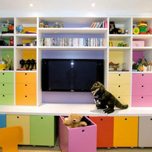 Vastu Tips For Kid's Room Slide 7, Ifairer.com