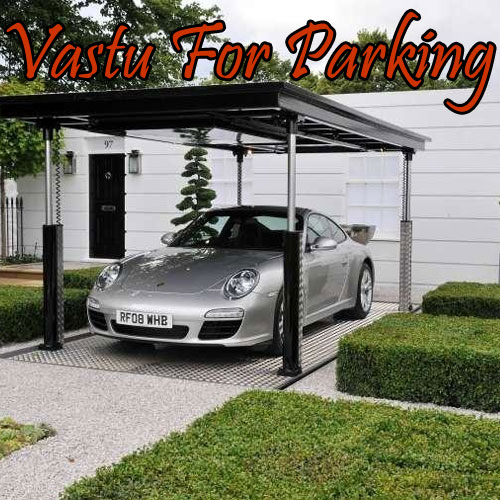 Vastu Tips for parking Vehicles , vastu tips for parking vehicles,  decor,  home decor,  vastu,  gardening,  latest news,  ifairer