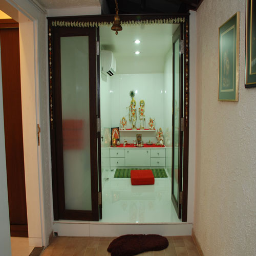 Vastu tips for pooja room slide ifairer
