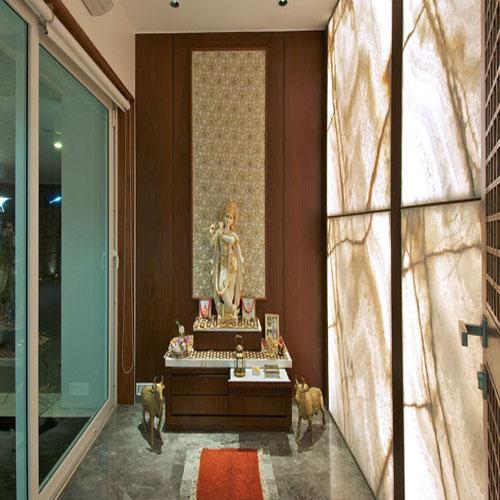 Vastu Tips For Pooja Room , Decor, Vastu Tips, Vastu Tips For Pooja Room