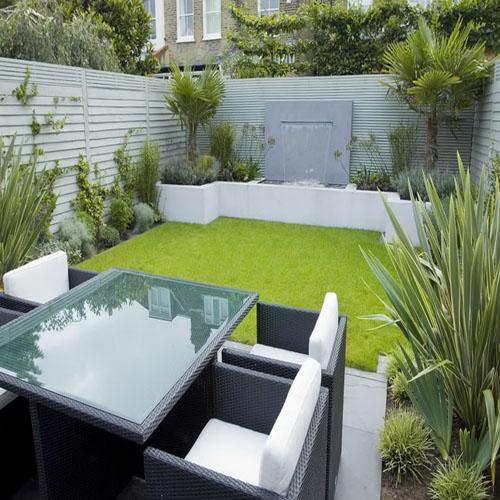 vastu tips for terrace garden slide 4. Black Bedroom Furniture Sets. Home Design Ideas