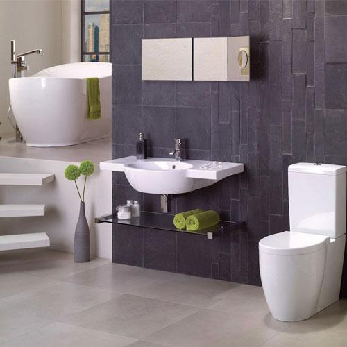 Vastu Tips For Toilet And Bathroom Slide 2, Ifairer.com