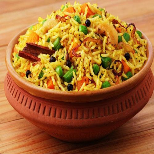 Vegetable biryani recipe , vegetable biryani recipe,  how to make vegetable biryani,  recipe for vegetable biryani,  recipes,  main course,  ifairer