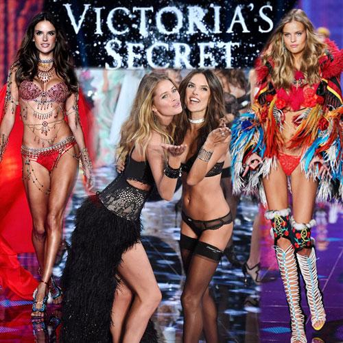 Victoria's Secret...'sexy Catwalks..., victoria secrets angel sexy catwalk,  victoria secret,  fashion fashion tips,  fashion trends,  fashion accessories,  fashion trends 2014,  adriana lima,  alessandra ambrosio,  candice swanepoel,  karlie,  behati prinsloo,  joan smalls,  jourdan dunn,  doutzen,  lily aldridge,  jourdan dunn,  shanina,  kelly gale,  izabel goulart,  lily aldridge,  latest news,  fashion show,  ifairer