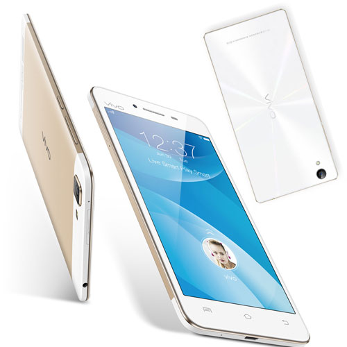 Vivo Y51 launched: 5 Specifications, vivo y51 launched: 5 specifications,  vivo introduced a new smartphone,  vivo y51,  vivo y51,  vivo y51 features,  technology,  gadgets