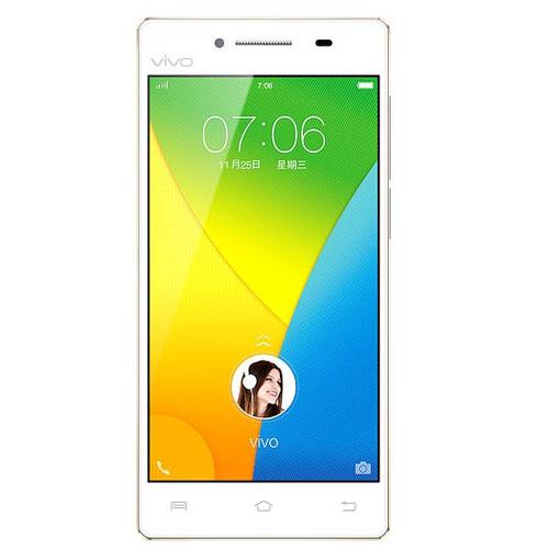 Vivo Y51 launched: 5 Specifications, vivo y51 launched: 5 specifications,  vivo introduced a new smartphone,  vivo y51,  vivo y51,  vivo y51 features,  technology,  gadgets