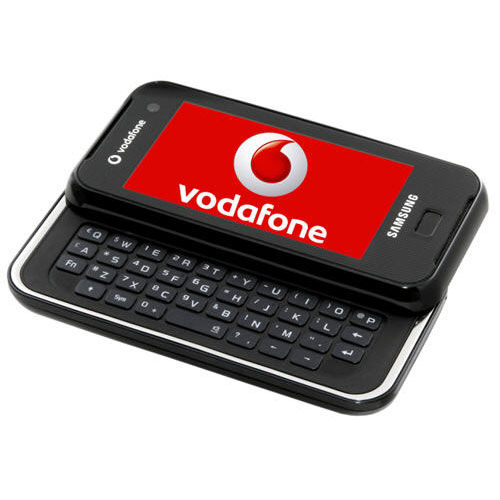 Vodafone to offer 6 months of free data with iPhone 6S, 6S Plus , vodafone to offer 6 months of free data with iphone 6s,  6s plus,  vodafone to offer 6 months of free data,  gadgets,  technology,  ifairer