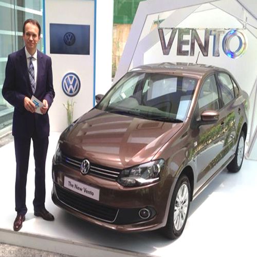 Vento Facelift May Launch By Diwali, volkswagen vento facelift,  vento facelift,  price of vento facelift,  launch of vento facelift,  volkswagen,  volkswagen india,  ifairer