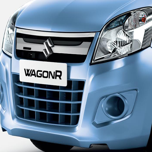 Wagon R 'Krest' Limited Edition Launched! , maruti suzuki,  maruti,  wagon r. maruti wagon r,  wagon r krest price of wagon r krest,  features of wagon r krest,  launch of wagon r krest,  wagon r limited edition,  limited edition,  automobile news,  ifairer