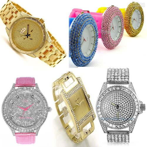 Amazing watches for women, amazing watches,  women,  official watches,  occasional watches,  personality,  look,  latest watches