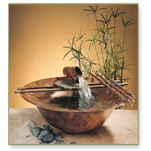 5 FENG SHUI CURES For Your Career GROWTH!! Water Element