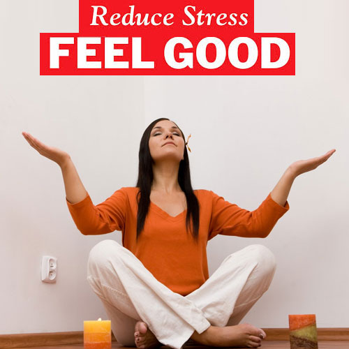ways to reduce your Stress, ways to reduce your stress,  tips to come up from stress,  how to come up from stress,  reduce stress to stay happy,  fitness & exercise,  health tips,  ways to stay happy,  reduce your mental stress,  stress can be reduced