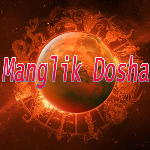 What Exactly is Manglik Dosha, what exactly is manglik dosha,  manglik dosha,  astrology,  numerology,  zodiac,  astrollogy articles