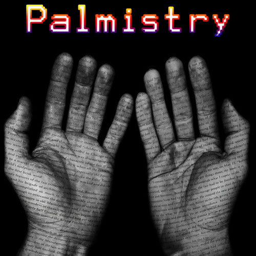 What Exactly is palmistry!, astrology,  numerology,  zodiac,  what exactly is palmistry,  palmistry,  latest article,  ifairer