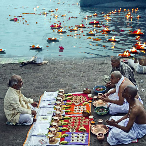 What exactly is Shradh!, what exactly is shradh,  astrology articles,  how to do shradh,  wbhat is the process of shradh,  why we do shradh