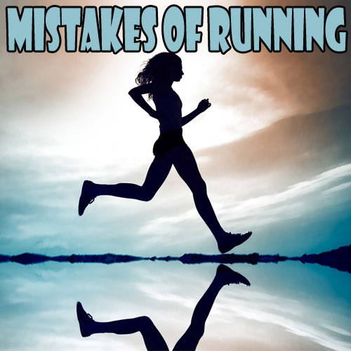 What to avoid at the time of Running!, running,  health & beauty,  fitness & exercise,  nutrition guide,  lose weight,  skin care,  hair care,  make up tips,  health tips