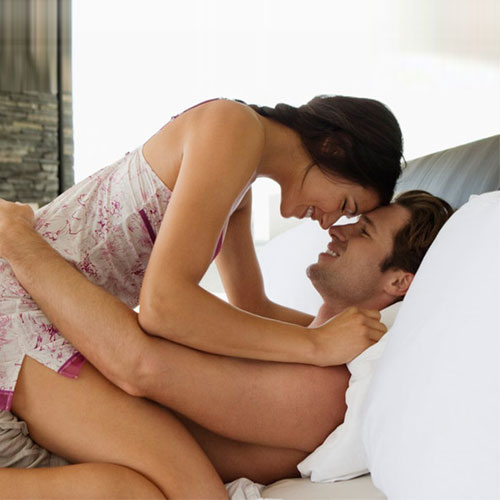 What women want during intimacy..., what women want during intimacy,  romantic moments,  intimation between couples,  women like wildness during sex,  how to react with women during sex,  sex is a beautiful thing,  women like to kiss,  latest news,  love and romance with couple,  relation of a men and women,  men and women doing sex,  what things to ignore during sex