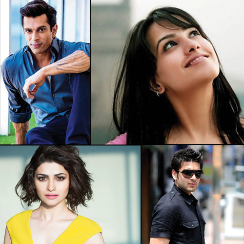 When Bollywood turned Unlucky for Successful TV Actors, when bollywood turned unlucky for successful tv actors,  indian actors left their successful tv careers for bollywood,  actors who left their tv career,  successful tv actors who switched to bollywood,  successful tv actors in bollywood,  entertainment,  tv gossips,  ifairer