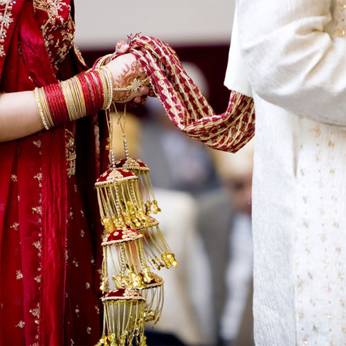 Why 7 Pheras in wedding, meaning..., why couple take 7 pheras during wedding,  meaning,  significance of seven pheras during wedding,   saat pheras in hindu wedding,  meaning of the saat pheras ,  why saat fere in indian wedding,  spirituality,  astrology,  ifairer