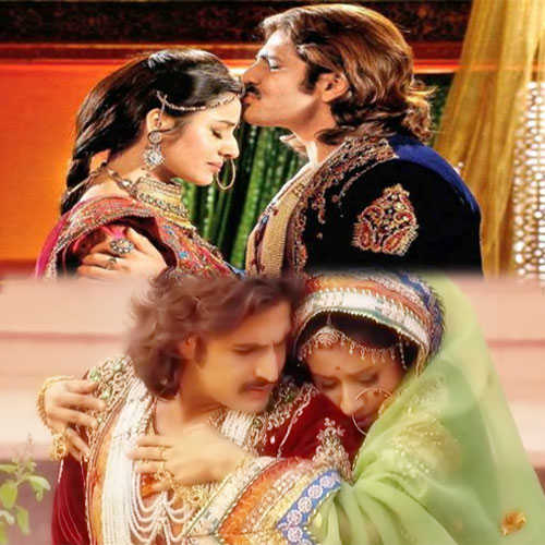 Why is Jodha hiding her pregnancy from Akbar..., why is jodha hiding her pregnancy from akbar jodha akbar,  jodha,  jodha akbar,  akbar,  rajat tokas,  paridhi sharma,  jodha akbar serial upcoming episode news,  tv serial,  tv serial news,  zee tv,  zeetv serial news,  tv gossip,  tv buzz,  tv masala,  latest tv serial news,  tv serial updates