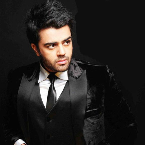 Why Manish Paul offered Rs 1.5 crore , why manish paul offered rs 1.5 crore,  manish paul,  jhalak dikhhla jaa 8,  tv gossips,  tv serial latest updates,  tv serial news,  upcoming tv shows,  ifairer