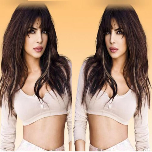 Why Priyanka Disappeared From B-Town!, why priyanka disappeared from b-town,  why has priyanka chopra disappeared from b-town,  what wrong with priyanka chopra,  priyanka chopra,  bollywood news,  bollywood gossip,  latest bollywood updates,  ifairer