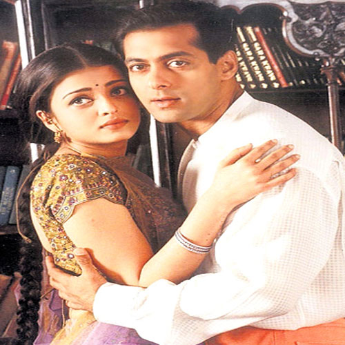 Why Salman still possessive about ex-girlfriend Aishwarya  , why salman still possessive about ex-girlfriend aishwarya,  salman khan,  aishwarya rai bachchan,  bollywood news,  bollywood gossip,  bollywood news and gossip,  ifairer
