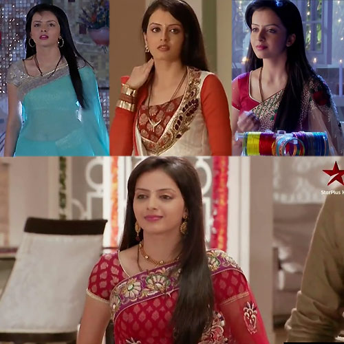 Will Astha be able to go for her parents anniversary: Iss Pyaar Ko Kya Naam Doon, will astha be able to go for her parents anniversary: iss pyaar ko kya naam,  iss pyaar ko kya naam,  iss pyaar ko kya naam news,  astha,  astha news,  shrenu parikh,  hrenu parikh news,  avinash sachdev,  avinash sachdev news,  ss pyaar ko kya naam serial news,  star plus,  star plus news,  star plus serial news,  tv buzz,  tv gossip,  tv serial news,  tv serial latest news,  tv serial upcoming news