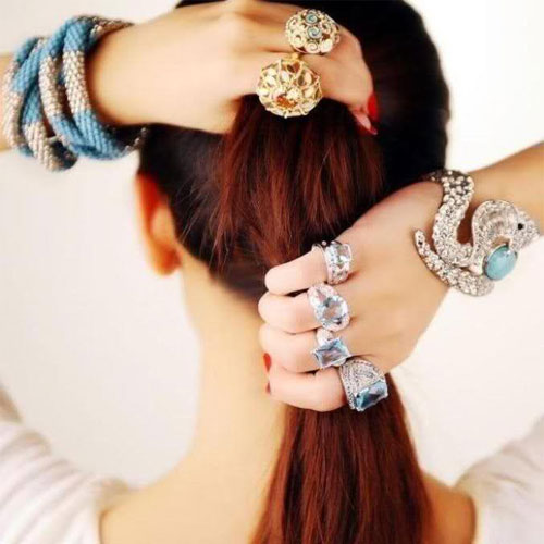 Winter's Jewellery Trends, winter jewellery trends,  popular jewellery winter,  jewellery trends you can rock this winter,  fashion accessories,  fashion trends,  fashion tips,  ifairer