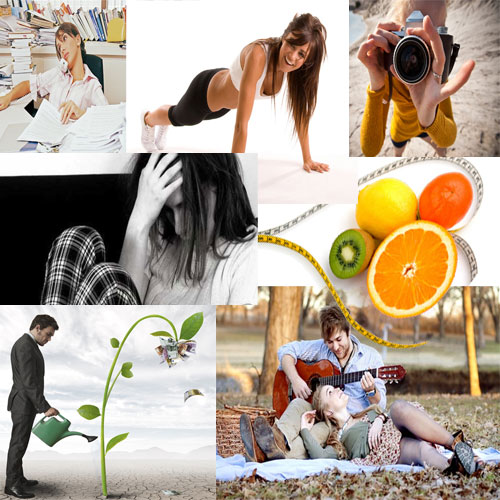 WITH 5:2 lifestyle: live healthy happy and successful.., world is full of problems,  something which can make your life more solved,  here is a guide 5:2 which makes your life more comfortable and lavishing,  lifestyle,  lifestyle guide,  guide,  5:2 life style,  5:2 diet,  lifestyle,  diet,  fitness,  love,  romance,  hobbies,  career,  health,  fitness
