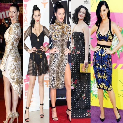 WOMEN OF THE YEAR Katy's style updates.. , katy perry,  crowned,  woman of the year,  cheat some of her most liked styles,  styles,  styles of katy perry,  woman of the year 2014,  elle,  elle style awards,  elle style awards 2014,  hollywood fashion icons,  fashion,  icons,  hollywood,  hollywood news,  hollywood gossips,  kids choice awards,  grammy awards,  mtv vma awards,  mtv,  vma,  mtv europe music awards