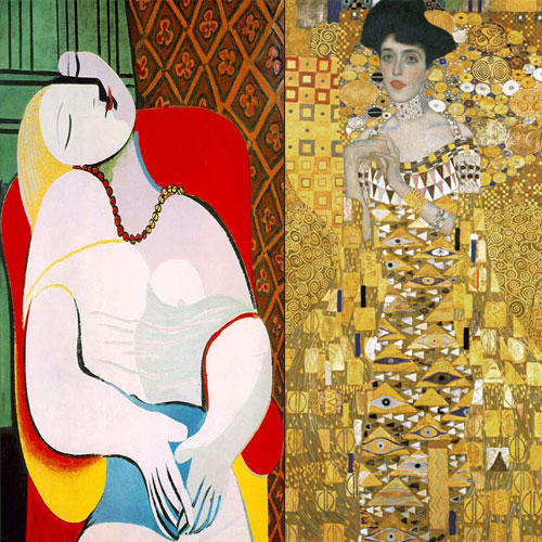 World's 7 most expensive paintings of all time, worlds 7 most expensive paintings of all time,  7 most expensive paintings in the world,  most expensive paintings,  the worlds most famous painting,  most expensive paintings of all time,  most expensive paintings in history,  general articles,  ifairer