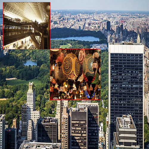 World's 7 most visited tourist attractions, most-visited attractions in the world,  whats the most visited attraction in the world,  top 7 visited attraction in the world,  the worlds most visited tourist attractions,  worlds most popular tourist attractions,  travel,  destinations,  ifairer