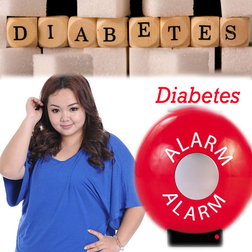 World Diabetes Day: Early Alarming Signs of Diabetes, world diabetes day early alarming signs of diabetes,  warning signs all diabetics need to watch out for,  world diabetes day watch out for common early signs,  warning signs all diabetics need to watch out for,  diabetes,  health,  health tips,  health care,  ifairer