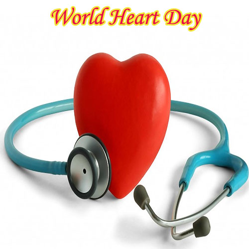 World Heart Day , world heart day,  world heart day 2014 who ptiches for less salt solution,  world heart day special,  awareness about heart disease,  how to stop,  heart disease,  heart disease,  world heart day celebration,  health,  heath care,  ifairer
