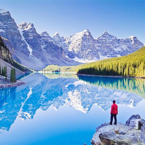 World's 7 most scenic roads Slide 3, ifairer.com