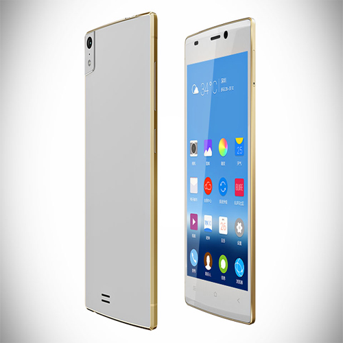world's slimmest smartphone: Gionee Elife S5, gionee,  smartphones,  india,  smartphones launch,  new launch,  gadget news,  gadget launch,  new smartphone launched today,  gadget,  gadget and automobile,  technology news